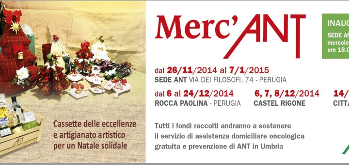 merc'Ant