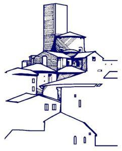UN OSPEDALE D'AVANGUARDIA: MONTELUCE @ associazione Porta Susanna | Perugia | Umbria | Italia