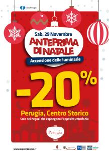 Anteprima-Natale-2014