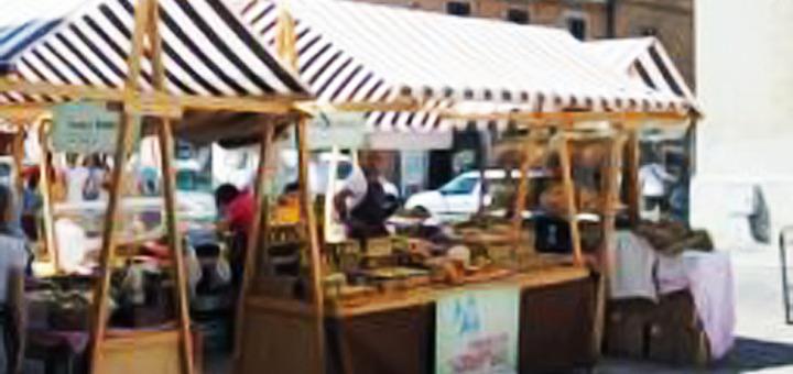 mercato-piazza-matteotti
