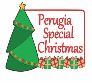 PROGRAMMA ARCI SOLIDAL CHRISTMAS @ CHIOSTRO DELLA CASA DELL'ASSOCIAZIONISMO   Perugia   Umbria   Italia
