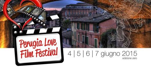 Perugia-Love-Film-Festival-Presentato-da-Visit-Perugia
