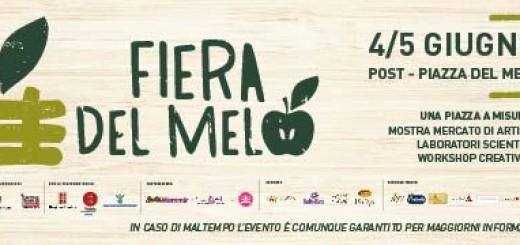 Fiera_del_melo_600x180_2-600x180