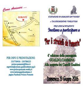 brochurepasseggiata-2016-con-comune-page-001